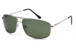 Polarized Sunglasses (30)